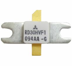 RD30HVF1-1